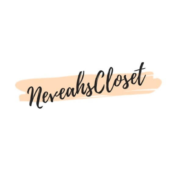 neveahscloset